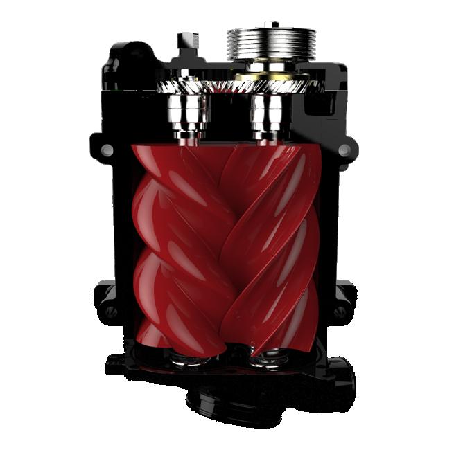MR-400R-Supercharger2