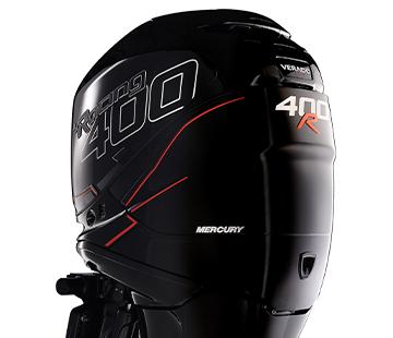 MR-400R-closeup