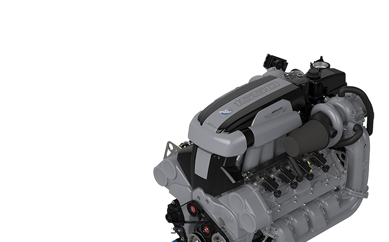 MR-DualCal-1550-Product-Hero