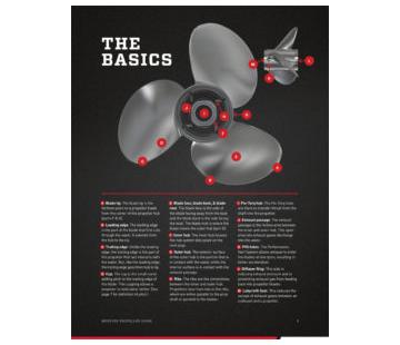 Propeller Guide Full.indd
