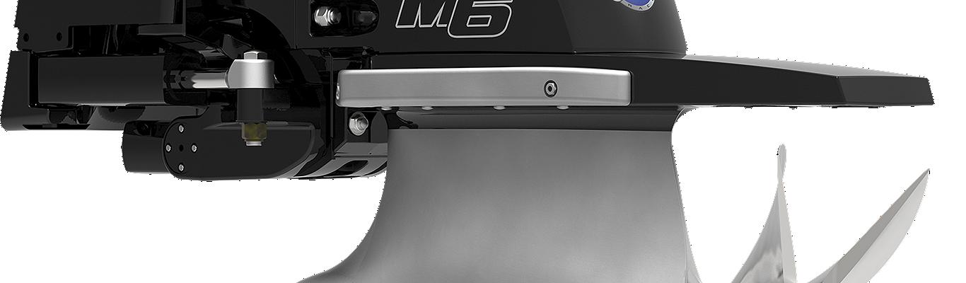 Mercury Racing M6_Sterndrive_PORT_3-4.png