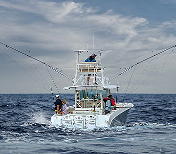 Navigator2021_site_section-blocks_fishing-1