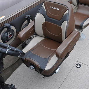 Optional-Suspension-Seat-Beige
