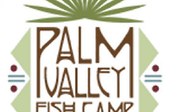 PalmValley