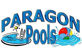 Paragon Pools