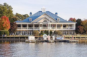 Peninsula-Yacht-Club