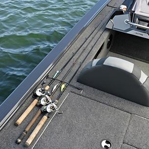 Pro-V-Bass-Bench-Aft-Deck-Port-Rod-Straps
