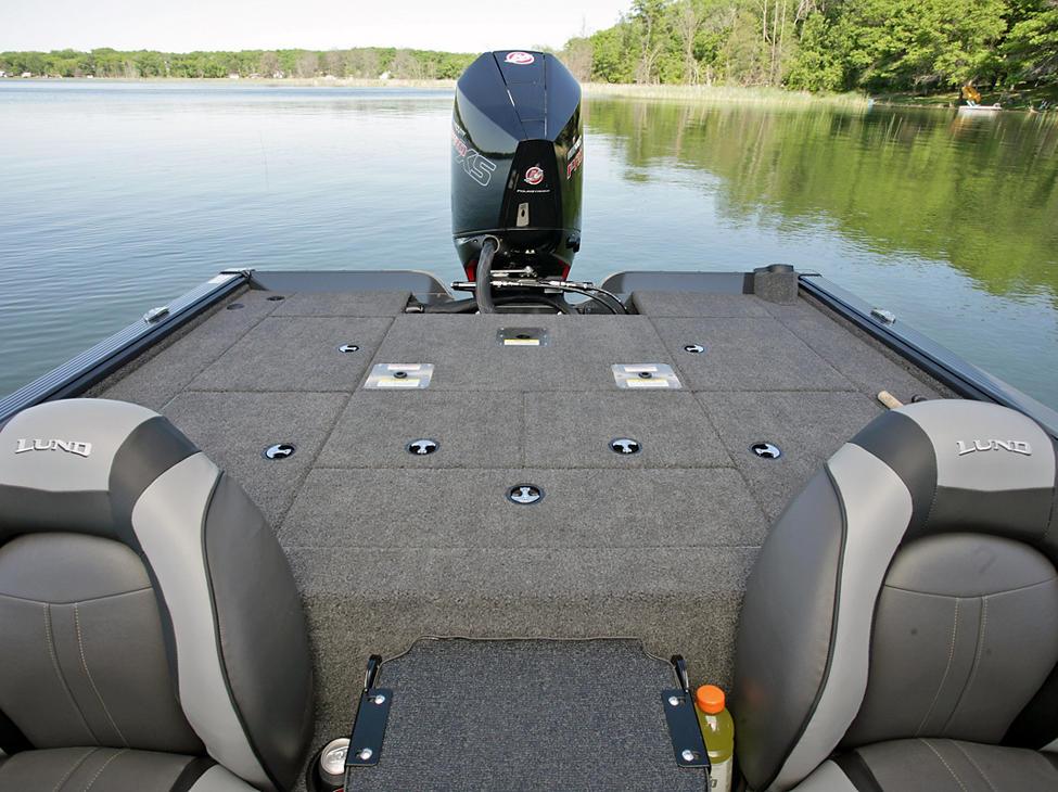 Pro-V-Bass-Bench-Aft-Deck