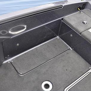 Pro-V-GL-Starboard-Aft-Storage-Cockpit