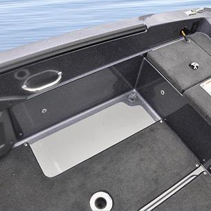 Pro-V-GL-Starboard-Aft-Storage-Pod-and-Carpet-Removed