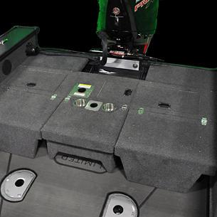 Pro-V-Limited-Optional-Multi-Part-Aft-Flip-Seat-Both-Down
