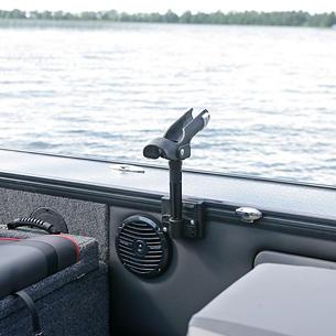 Pro-V-Limited-Sport-Trak-Bracket-with-Rod-Holder
