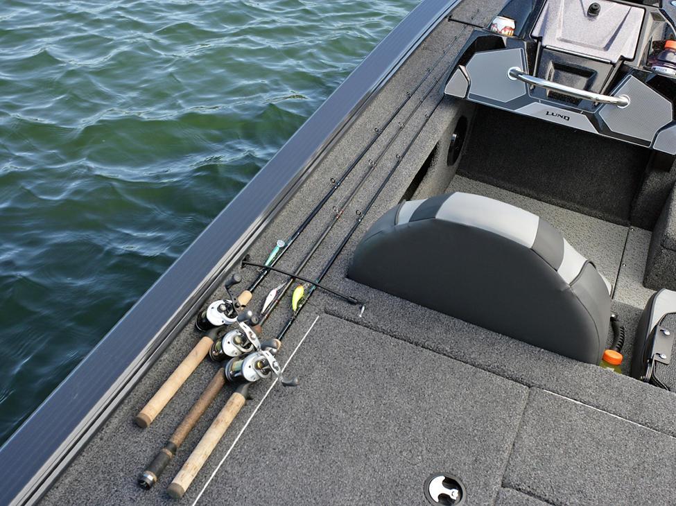 Pro-V-Musky-Bench-Aft-Deck-Port-Side-Rod-Straps