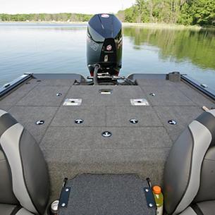 Pro-V-Musky-Bench-Aft-Deck