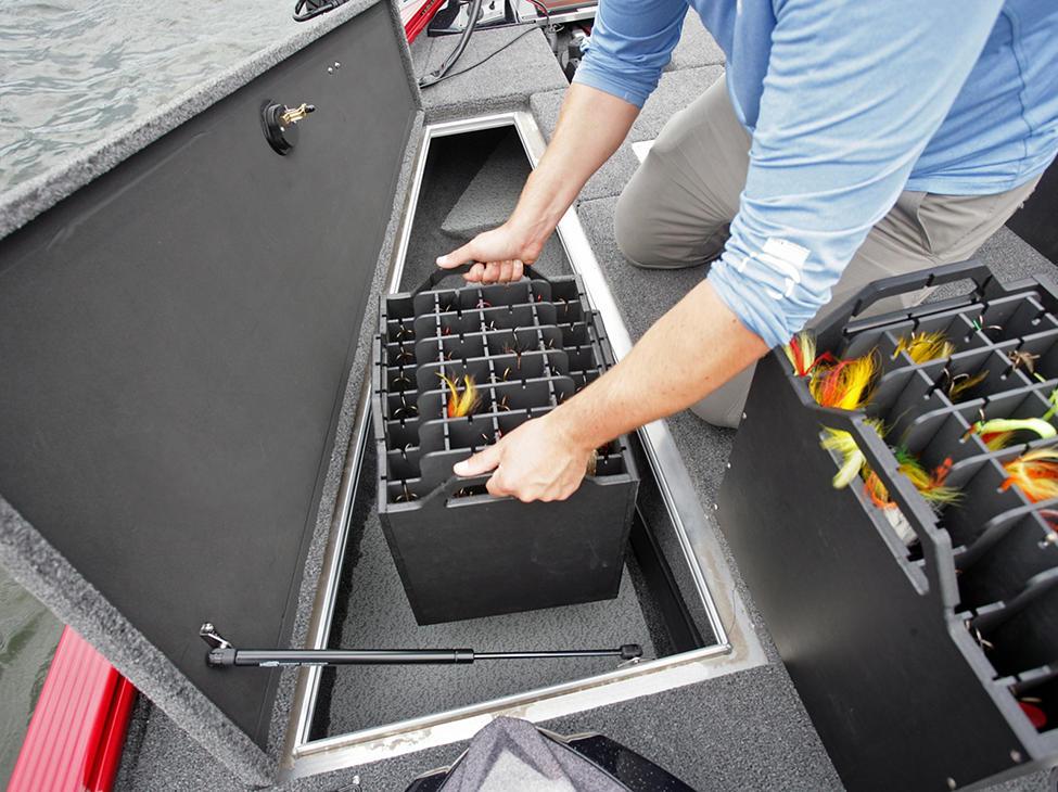 Pro-V-Musky-Tackle-Box-Storage
