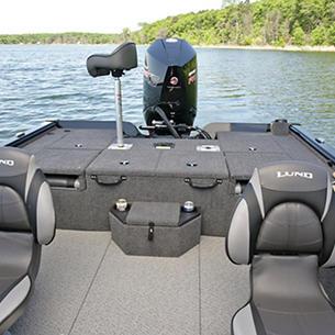 Pro-V-Musky-XS-Cockpit-with-Butt-Seat