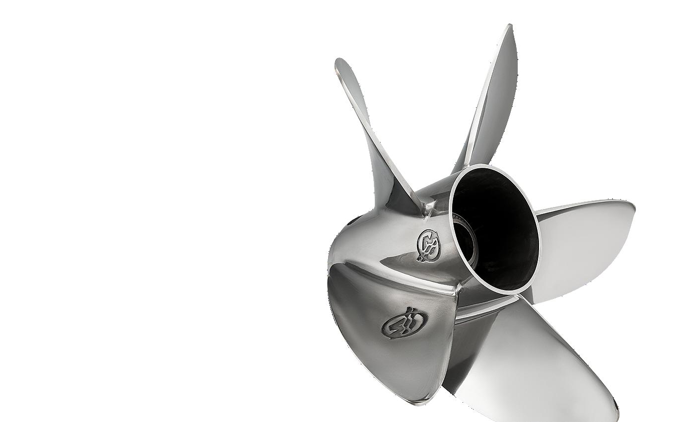 Propeller-Model-MAX5-Hero-Image