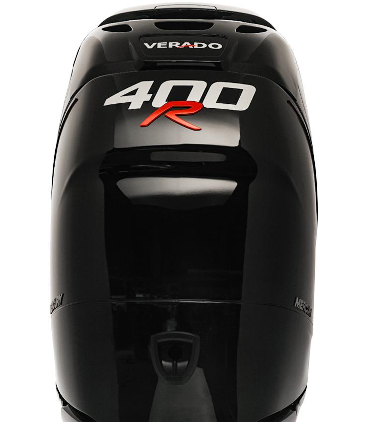 Rear Cowl - Black 400R.png