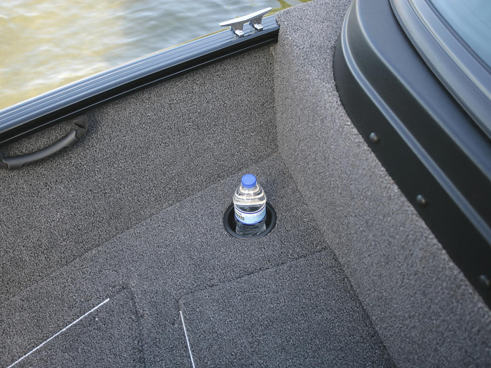Rebel-XL-Bow-Deck-Cup-Holder