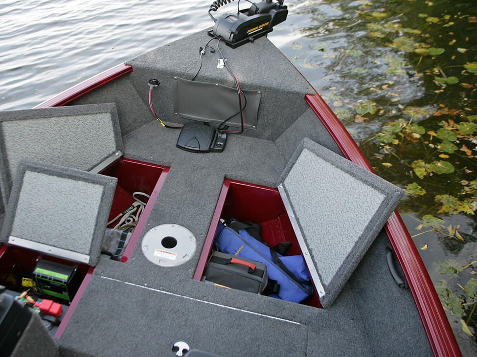 Rebel-XL-Bow-Deck-Storage-Compartments-Open