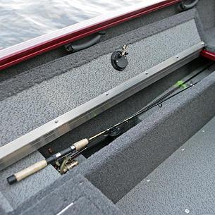 Rebel-XL-Port-Side-Rod-Locker-Storage-Compartment
