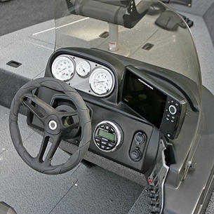Rebel-XL-SS-Command-Console