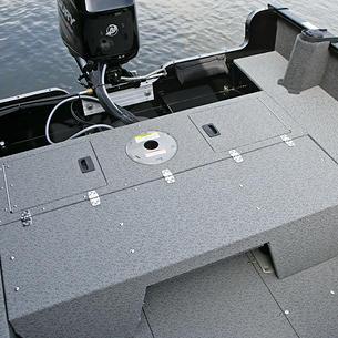 Rebel-XL-Sport-SS-Aft-Deck-with-Optional-Flip-Bench-Down
