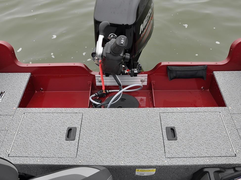 Rebel-XL-Tiller-Aft-Deck-Storage-Compartments-Closed