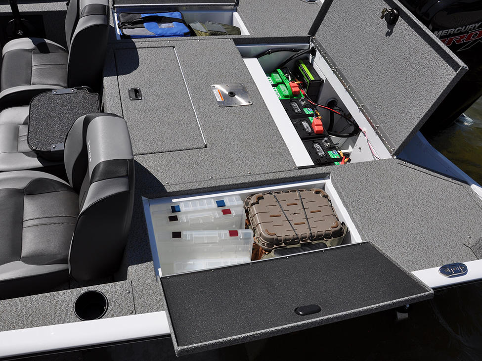 Renegade-Aft-Deck-Port-Storage-Compartment