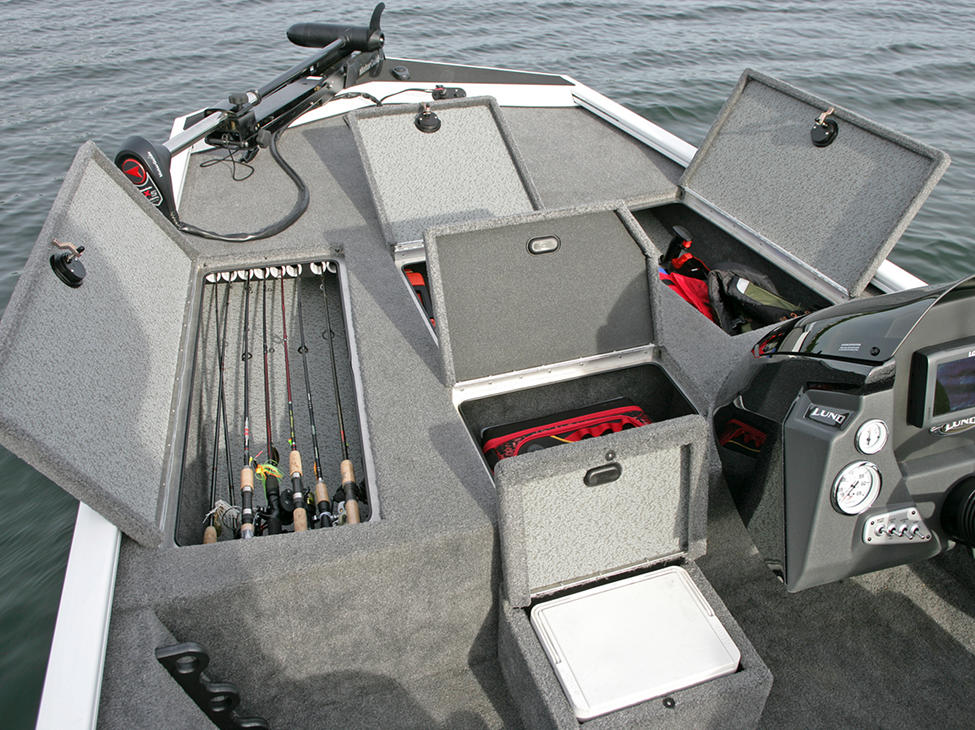 Renegade-Bow-Deck-Storage-Compartments-Open