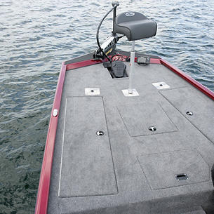 Renegade-Crappie-Option-Bow-Deck.
