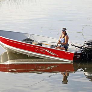 SSV-16-Fishing