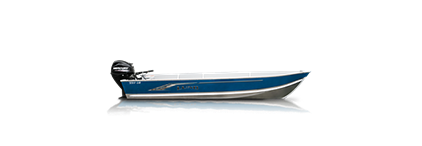 SSV-18 - Cobalt Blue