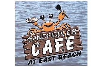 Sandfiddler Cafe