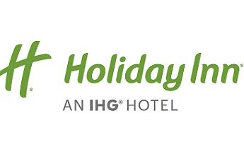 Holiday Inn Grand Haven/Spring Lake