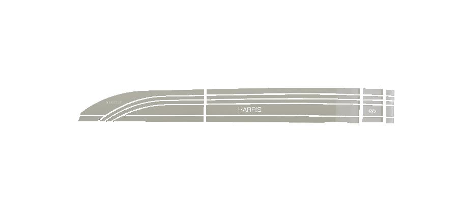 panel-color