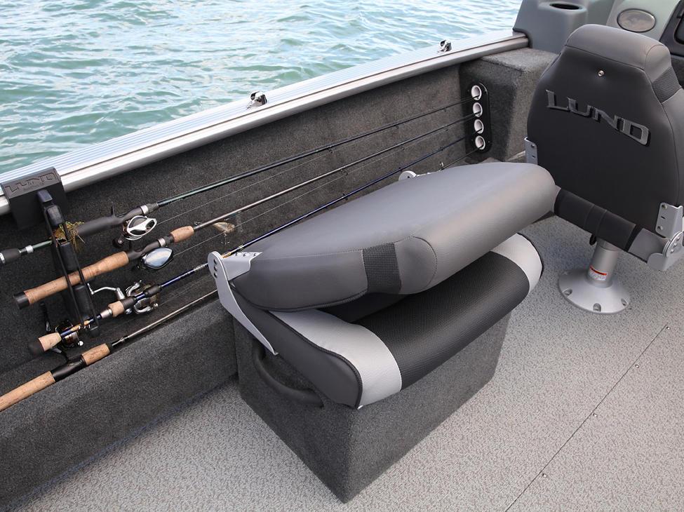 Sport-Angler-Optional-Side-Seat-Storage-Closed