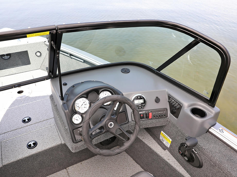 Sport-Angler-Starboard-Console