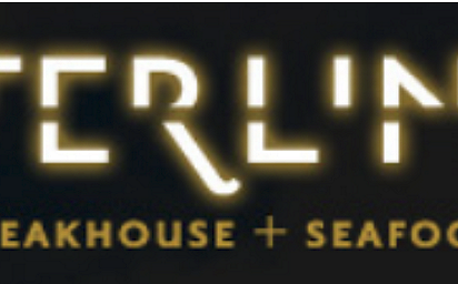 Sterling Restaurant