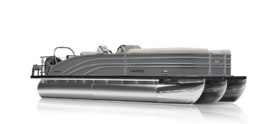 Sunliner 250 Sport