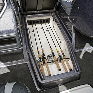 Tyee-GL-Bow-Deck-Center-Rod-Locker-Storage-Compartment
