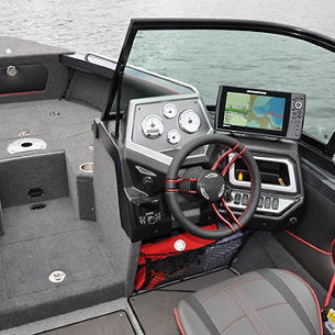 Tyee-Limited-Command-Console