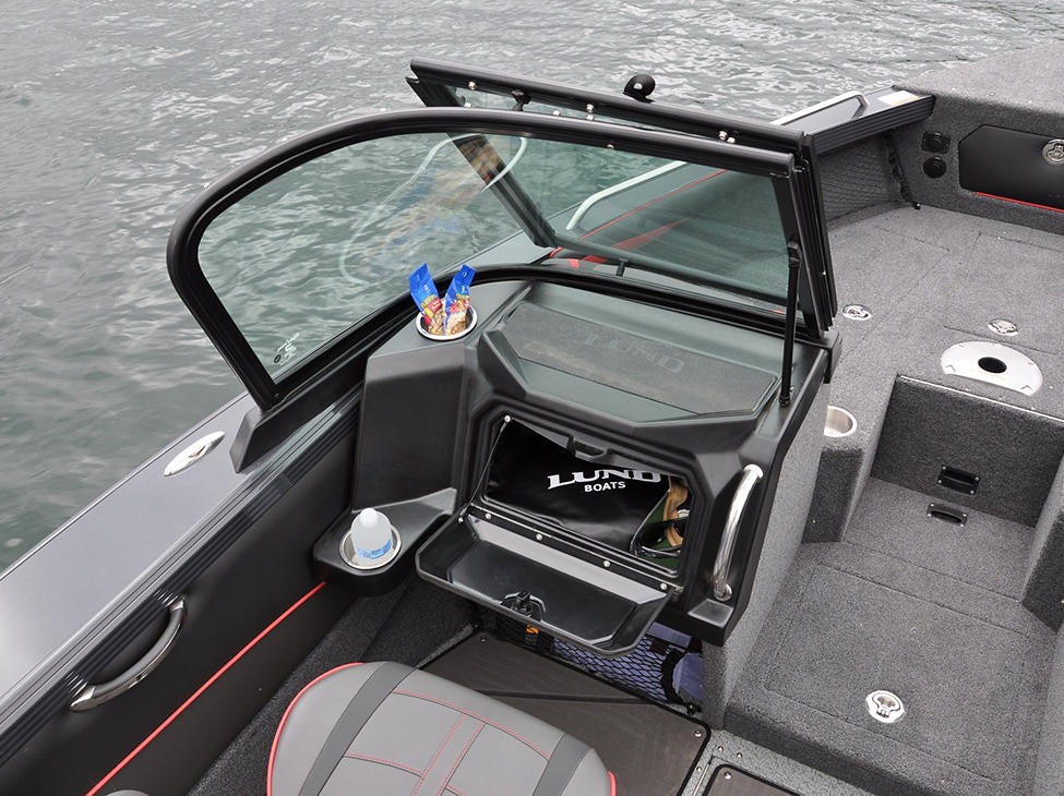 Tyee-Limited-Port-Console-Glove-Box-Storage-Compartment