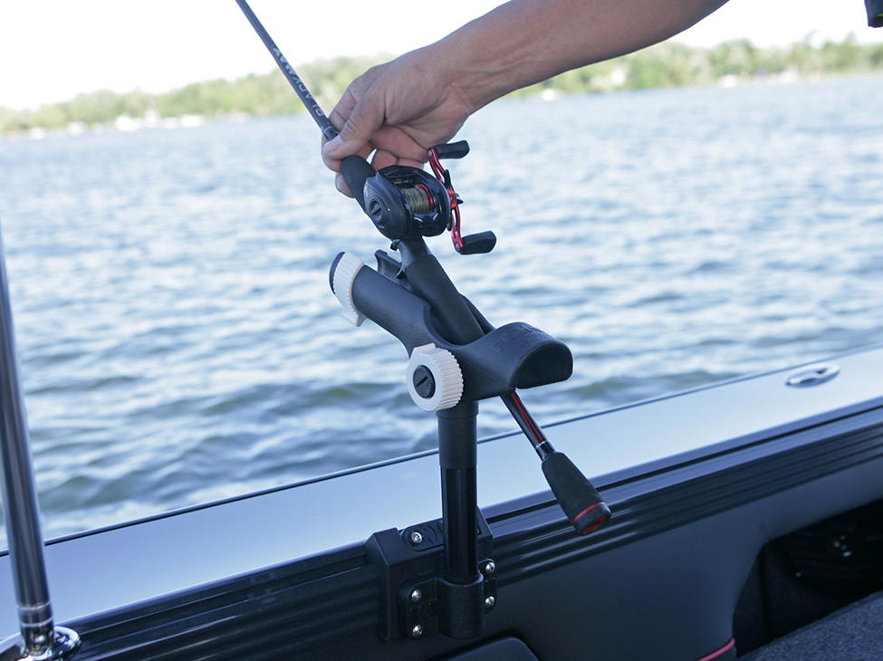 Tyee-Limited-Quick-Attach-Sport-Trak-Bracket-Rod-Holder
