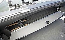 Tyee-Magnum-Port-Rod-Locker-Storage-Compartment