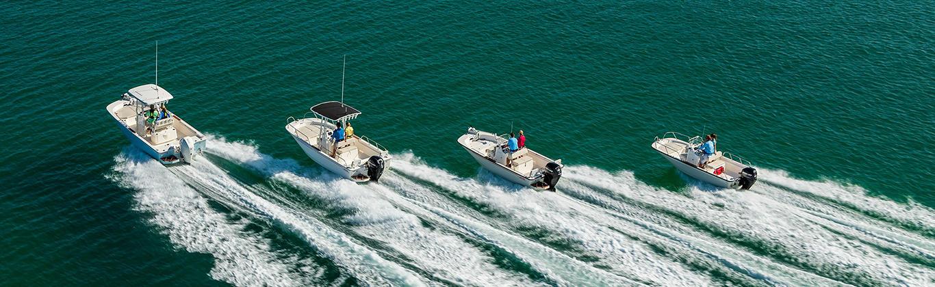 Types-of-boats_Header2