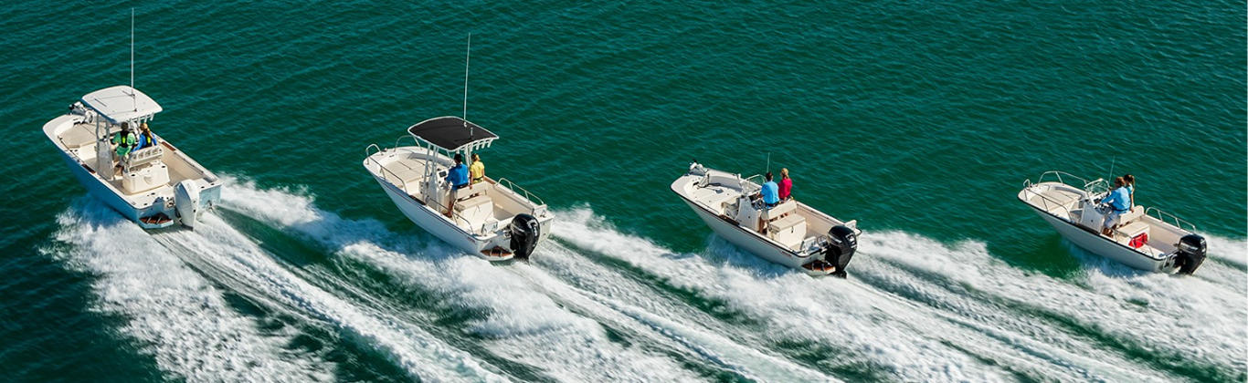 Types-of-boats_Header2