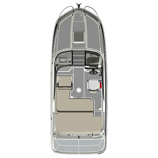 VR5-Cuddy-overhead
