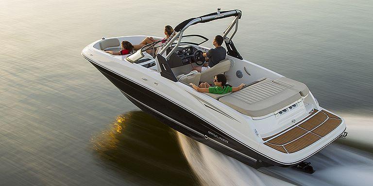 boats26