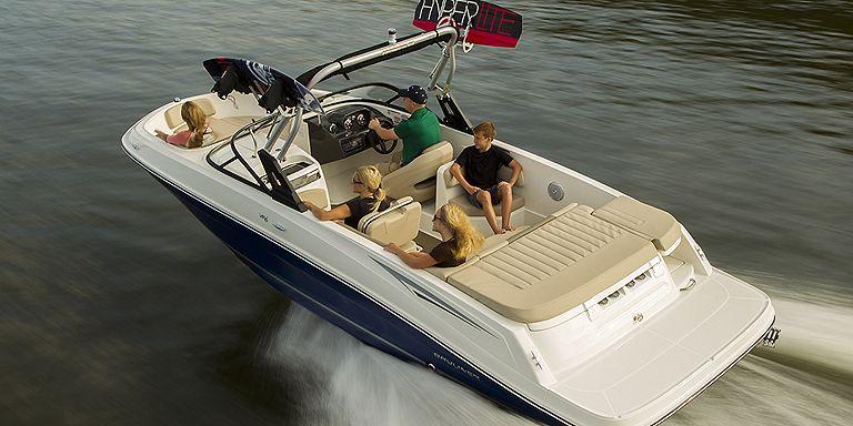 boats15